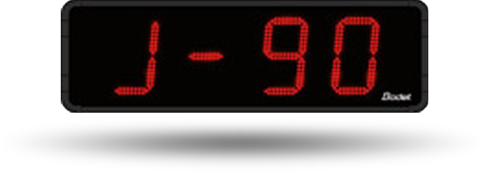 HMT-LED-uhr-Countdown.png